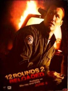 12Rounds2ReloadedPosterFeaturingRandyOrton