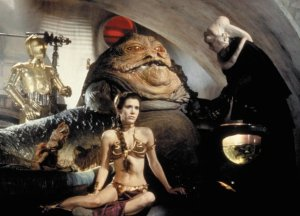 movies_star_wars_vi_return_of_the_jedi_2